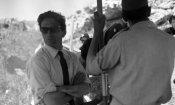 Il vangelo secondo Matteo: Bacalov a Roma per un concerto