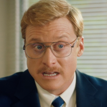 Premature: Alan Tudyk in una scena del film
