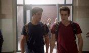 Tv, le serie della settimana, Teen Wolf 4 e Undateable