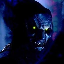 Teen Wolf: una scena dell'episodio Illuminated