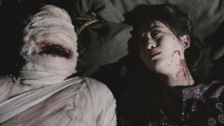 Teen Wolf: Arden Cho nell'episodio The Fox and the Wolf