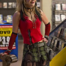 True Blood: Tara Buck nell'episodio Death Is Not the End