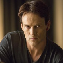 True Blood: Stephen Moyer nell'episodio Death Is Not the End