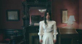 Un'immagine di Anna Ishida nell'horror I Am a Ghost