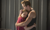 True Blood: commento all'episodio 7x04, Death is not the End