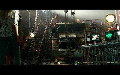 Clip 'Abbiamo trovato un transformer' - Transformers 4: L'era dell'estinzione