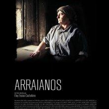 Locandina di Arraianos