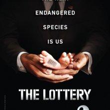 The Lottery: un manifesto per la prima stagione