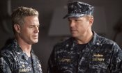 The Last Ship: Commento all'episodio 1x04, We'll Get There