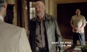 Trailer - Gang Related - 1x09 Dia de Todos los Santos