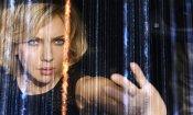Scarlett Johansson: una diva dalla carriera camaleontica