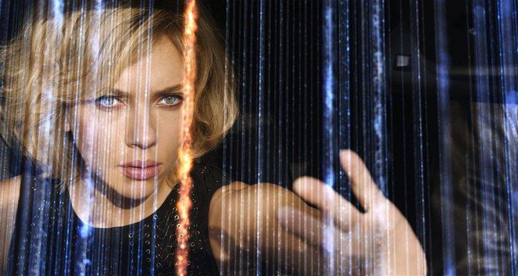 Scarlett Johansson: una diva dalla carriera camaleontica (video)