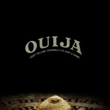Locandina di Ouija