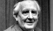 J.R.R. Tolkien: la battaglia sui biopic