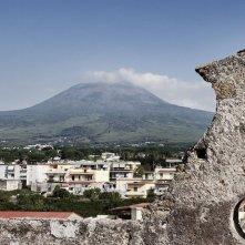 Sul Vulcano: una scena del documentario diretto da Gianfranco Pannone