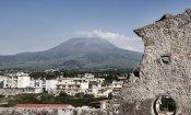 Locarno 2014: Sul Vulcano di Gianfranco Pannone fuori concorso
