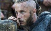 Vikings: la prima stagione in DVD e Blu-ray dal 24 luglio