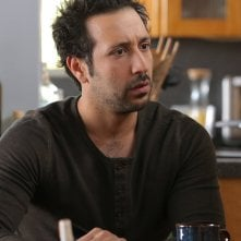 You're the Worst: Desmin Borges nel pilot