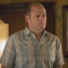 True Blood: Chris Bauer nell'episodio Lost Cause