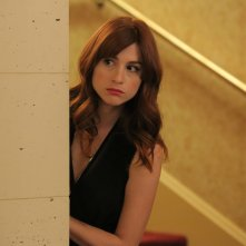 You're the Worst: Aya Cash nel pilot