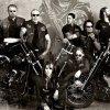 Sons of Anarchy: la premiere il 9 settembre
