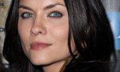 The Vampire Diaries: Jodi Lyn O'Keefe e Marco James nel cast