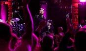 Duran Duran: Unstaged, le anteprime gratuite
