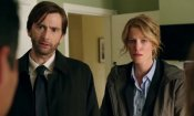 Trailer - Gracepoint - A Quiet Place