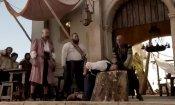 Trailer - Crossbones - 1x06 promo