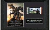 Transformers 4, i gadget: dallo schermo alle vetrine (virtuali e non)