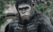 Box office USA: Apes Revolution ancora al top