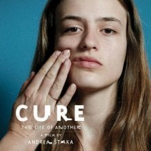 Locandina di Cure: The Life of Another