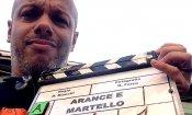 Venezia 2014: il programma della Settimana della Critica