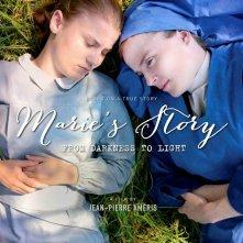 Locandina di Mary's Story