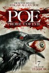 Locandina di P.O.E. - Project of Evil