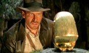 Locarno 2014: prefestival con Indiana Jones e François Truffaut