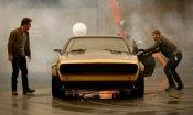 Transformers 4: L'era dell'estinzione: La colonna sonora