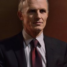 The Strain: Richard Sammel nell'episodio The Box