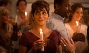 Extant: Commento all'episodio 1x03, Wish You Were Here