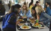 Pretty Little Liars: commento a Run, Ali, Run - sesto episodio della quinta stagione