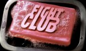 Fight Club: Chuck Palahniuk annuncia il sequel a fumetti