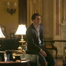 Halt and Catch Fire: Lee Pace nell'episodio The 214s