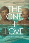 Locandina di The One I Love