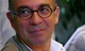 Giuseppe Tornatore: 'Una pura formalità il mio film più autobiografico'