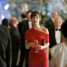Nikita: Maggie Q nell'episodio Bersaglio di valori