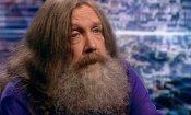 Hercules - Il guerriero: Alan Moore chiede il boicottaggio del film