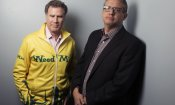 Will Ferrell e Adam McKay insieme per Manimal
