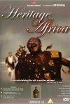 Locandina di Heritage Africa