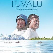 Locandina di ThuleTuvalu