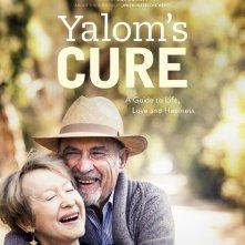 Locandina di Yalom's Cure